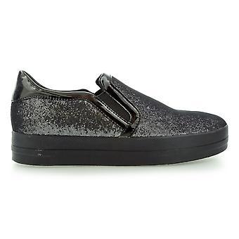Geox Hidence D6434A0EWHHC0039 universal koko vuoden naisten kengät