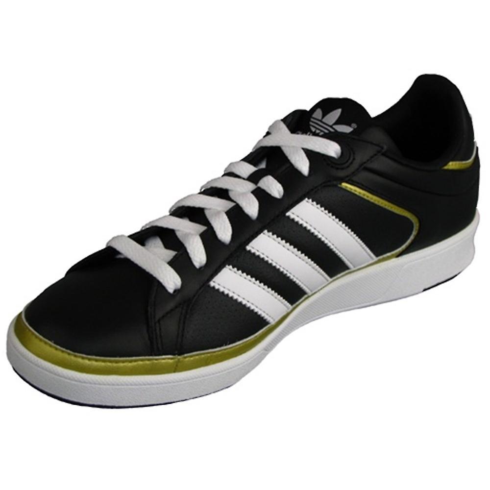 Adidas Adi Court One S G50746 universel toute l'année chaussures pour hommes
