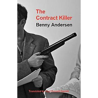 The Contract Killer by Andersen & Benny