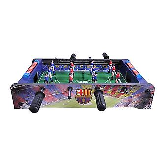 FC Barcelona Unisex Table Football