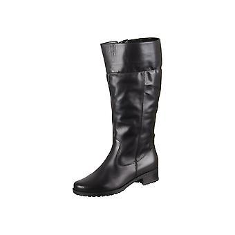 Ara Oxford 124907861 universal winter women shoes
