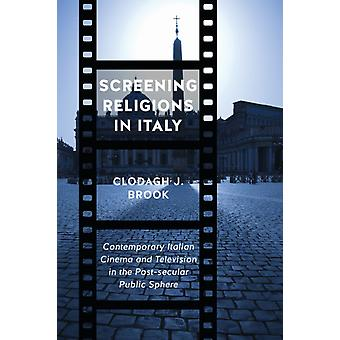 Screening Religions in Italy by Brook