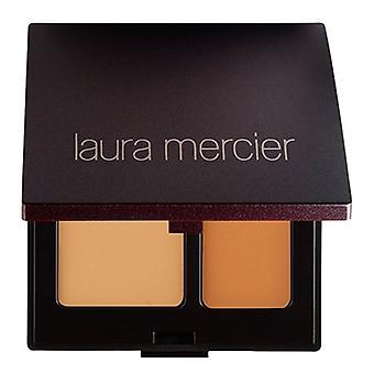 Laura Mercier Secret Camouflage SC-5 0.20oz / 5.92g