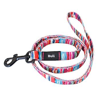 Bull Ramal Fashion T-4 (Dogs , Collars, Leads and Harnesses , Leads)