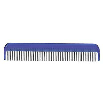 Chadog Rotating Teeth Comb 19Cm (Dogs , Grooming & Wellbeing , Brushes & Combs)