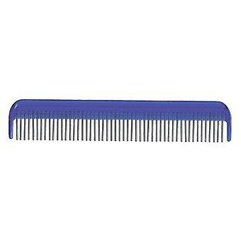 Chadog pyörivä hampaat kampa 19Cm (koirat, grooming & hyvinvointia, harjat & Kampaat)