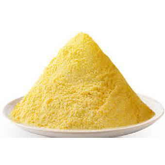 Corn Flour Jaune -( 22lb )
