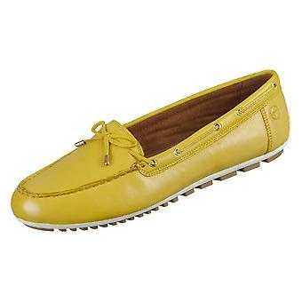 Tamaris 12460324644 universal todo ano sapatos femininos
