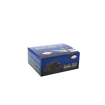 Miraculum Hiili33mm laatikko 100