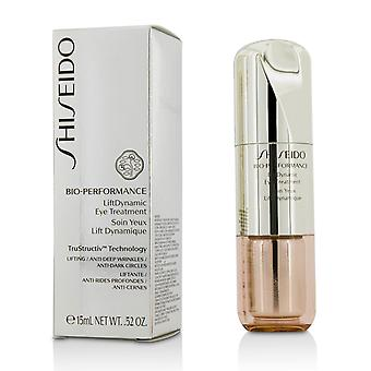 Bio performance lift dynamic eye treatment 210695 15ml/0.52oz