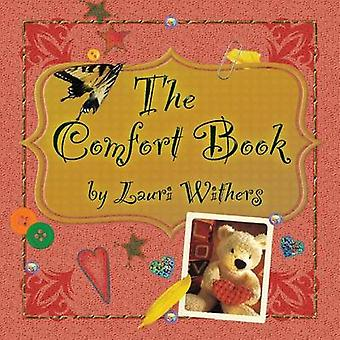 The Comfort Book by Withers & Lauri