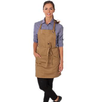 Tablier Le Chef Utility Bib