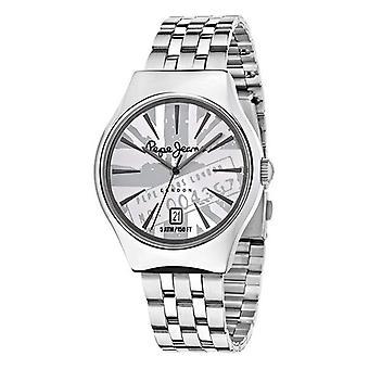 Herren's Uhr Pepe Jeans R2353113001 (40 mm)