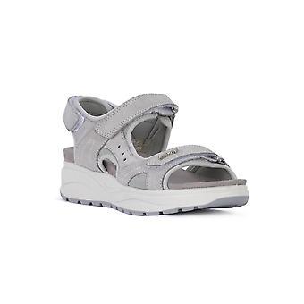 Enval Soft 32889 universal summer women shoes