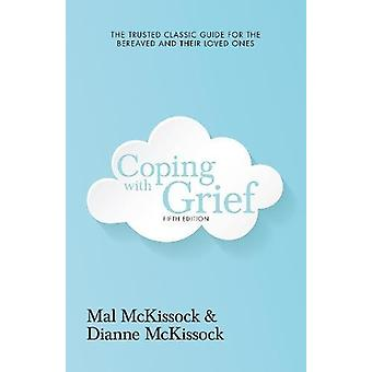 Coping with Grief 5th Edition by Dianne McKissock - 9780733339578 Book
