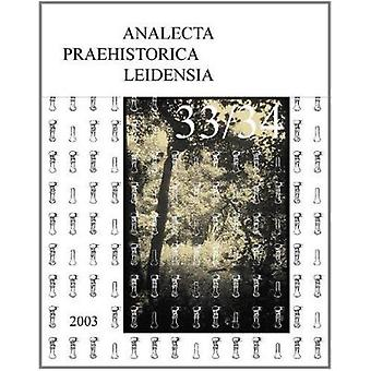 Sacrificial Landscapes - Cultural Biographies of Persons - Objects and