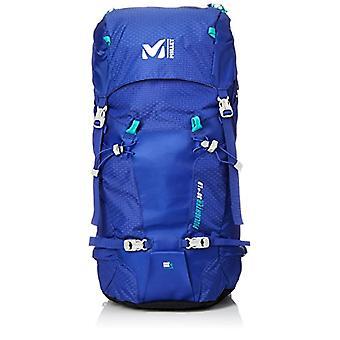 MILLET Prolight30-10ld Casual Backpack - 45 cm - 40 Liters - Multicolor (Purple Blue)