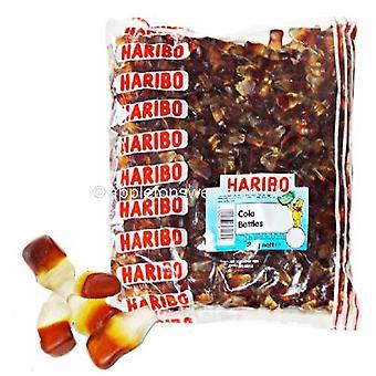 Haribo Happy Cola 3kg