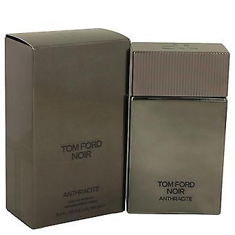 Tom Ford Noir antrasitt Eau De Parfum Spray av Tom Ford 3,4 oz Eau De Parfum Spray