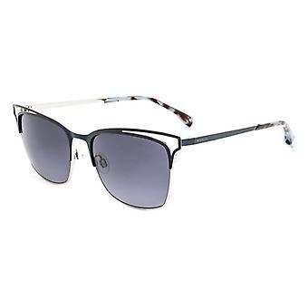 Ladies'Sunglasses Karen Millen KM7010-601 (ø 55 mm) (ø 55 mm)