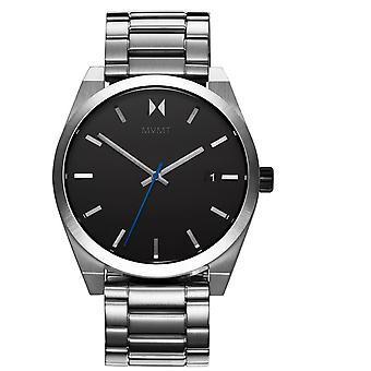 MVMT 2800000038-D ELEMENT Relógio Masculino
