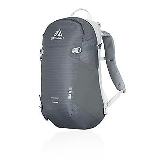 Gregory Sula 18 Women's Backpack