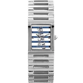 Jean Paul Gaultier Clock Woman ref. 8500804