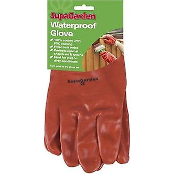 Ambassador Unisex Adults Waterproof Gloves