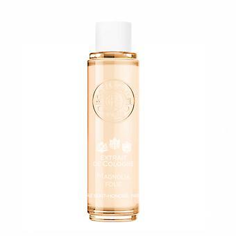 Women's Perfume Magnolia Folie Roger & Gallet EDC