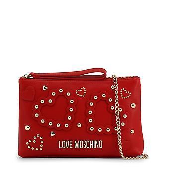 Woman clutch handbags lm61175