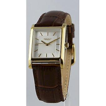 Ladies' Watch Regent - 2101765