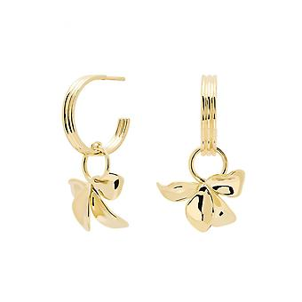 Women's earrings P D Paola AR01-185-U - BLOSSOM