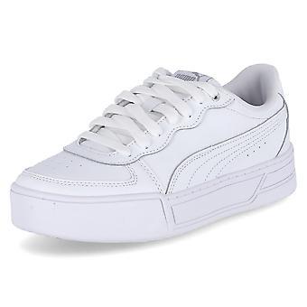 Puma Skye 37476401 universella året kvinnor skor