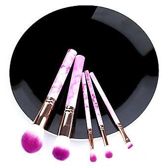 Make-up kefy súpravy pre zvýrazňovač oko kozmetický prášok nadácie - Profesionálne očné tiene kozmetika