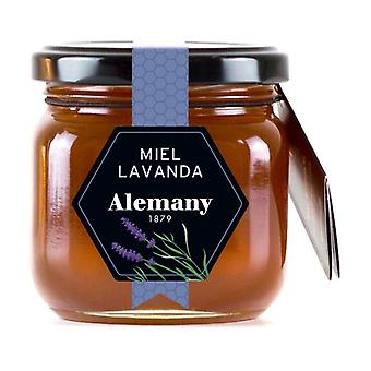 Lavender Honey 250 g