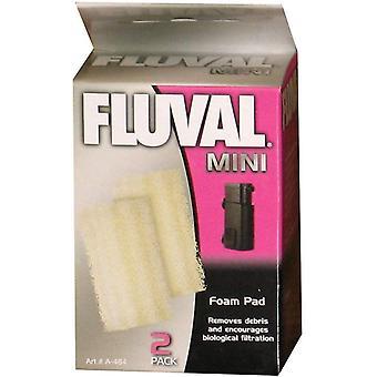 Fluval Mini Power Filter penová vložka