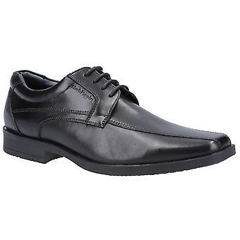 الصمت الجراء الرجال براندون الجلود الذكية الدانتيل حتى الأحذية