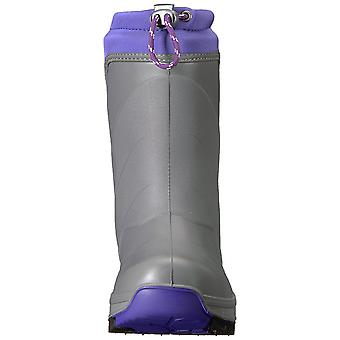 Kodiak Kids' Klondike Snow Boot