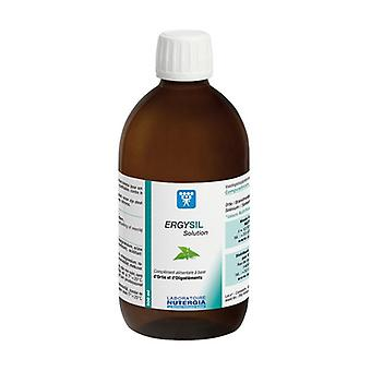 Ergysil 500 ml