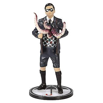 Umbrella Academy #6 Ben Figure Replica
