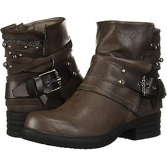 Fergalicious Women's Maven Fashion Boot