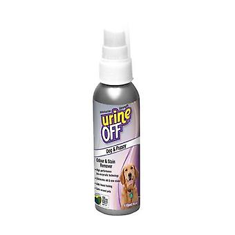 Urine hors chien & chiot 118ml