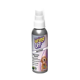 Urine-Off hond & Puppy 118ml