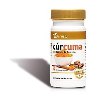 Turmeric 95% 30 tablets