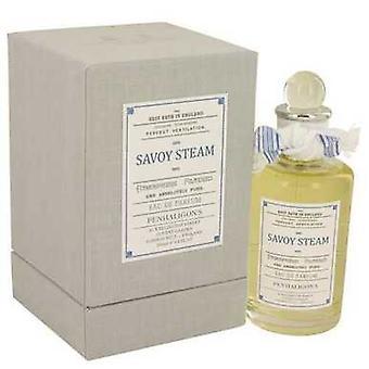 Savoy Steam by Penhaligon n Eau de Parfum Spray 3,4 oz (naiset) V728-538824