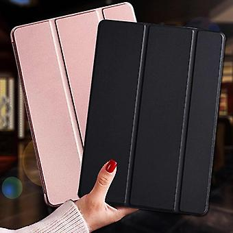 For Ipad Mini Case Leather Stand Smart Tablet Cover Skin For Mini Protective