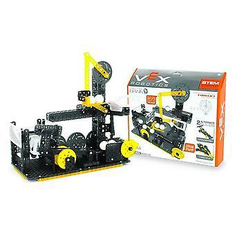 HEXBUG VEX Robotics Heklift Balmachine - 406-4205