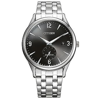 Mens Watch Citizen BV1111-75E, Quartzo, 40mm, 5ATM