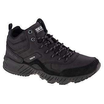 Big Star GG174409 universal all year men shoes