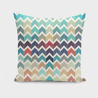 Stylish Throw Cushion/pillow Cover